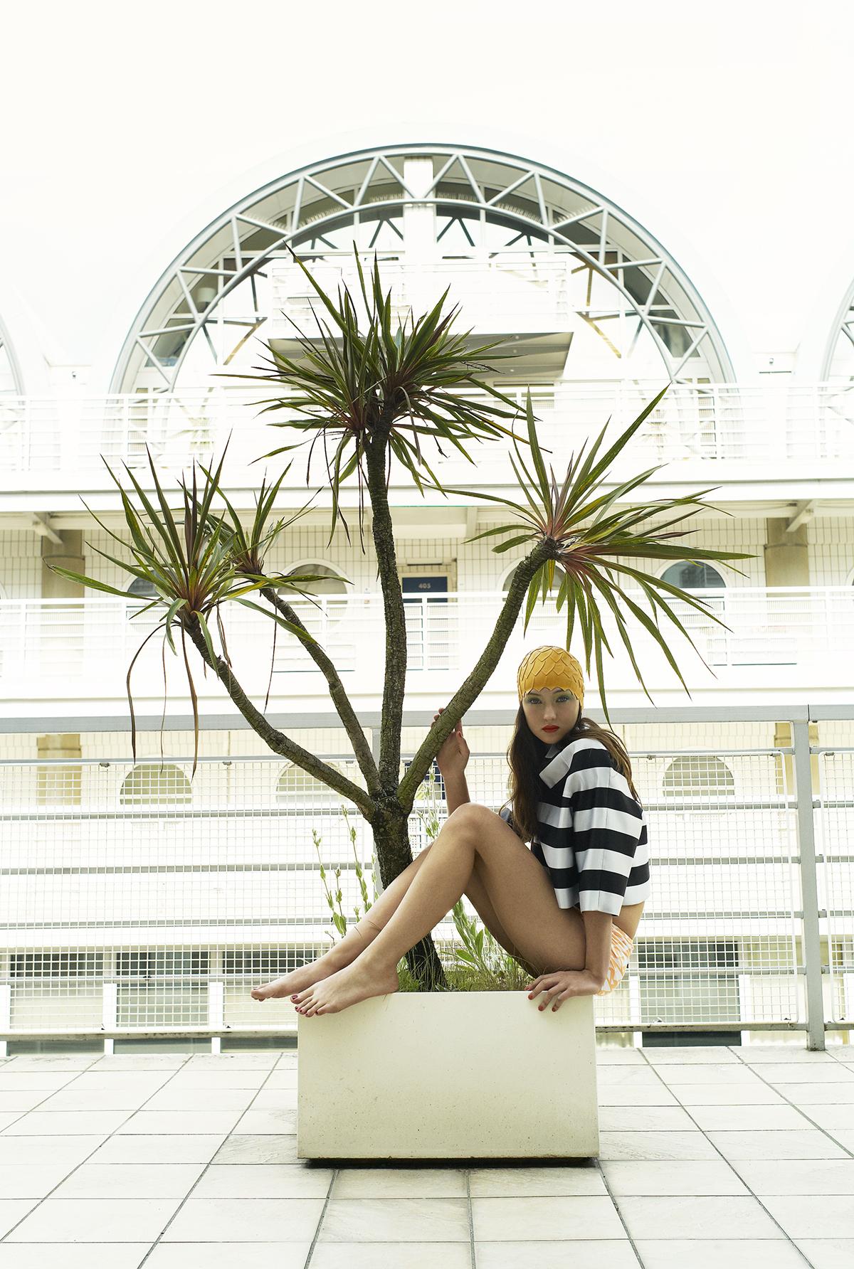 Beauty-Rebel-Flo-19.06.13_924.jpg