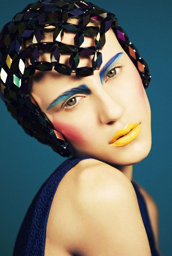 Beauty-30.03.11-006711.jpg