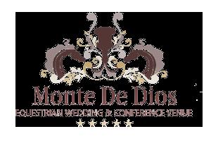 logo-link.png