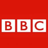 bbc logo red.jpg