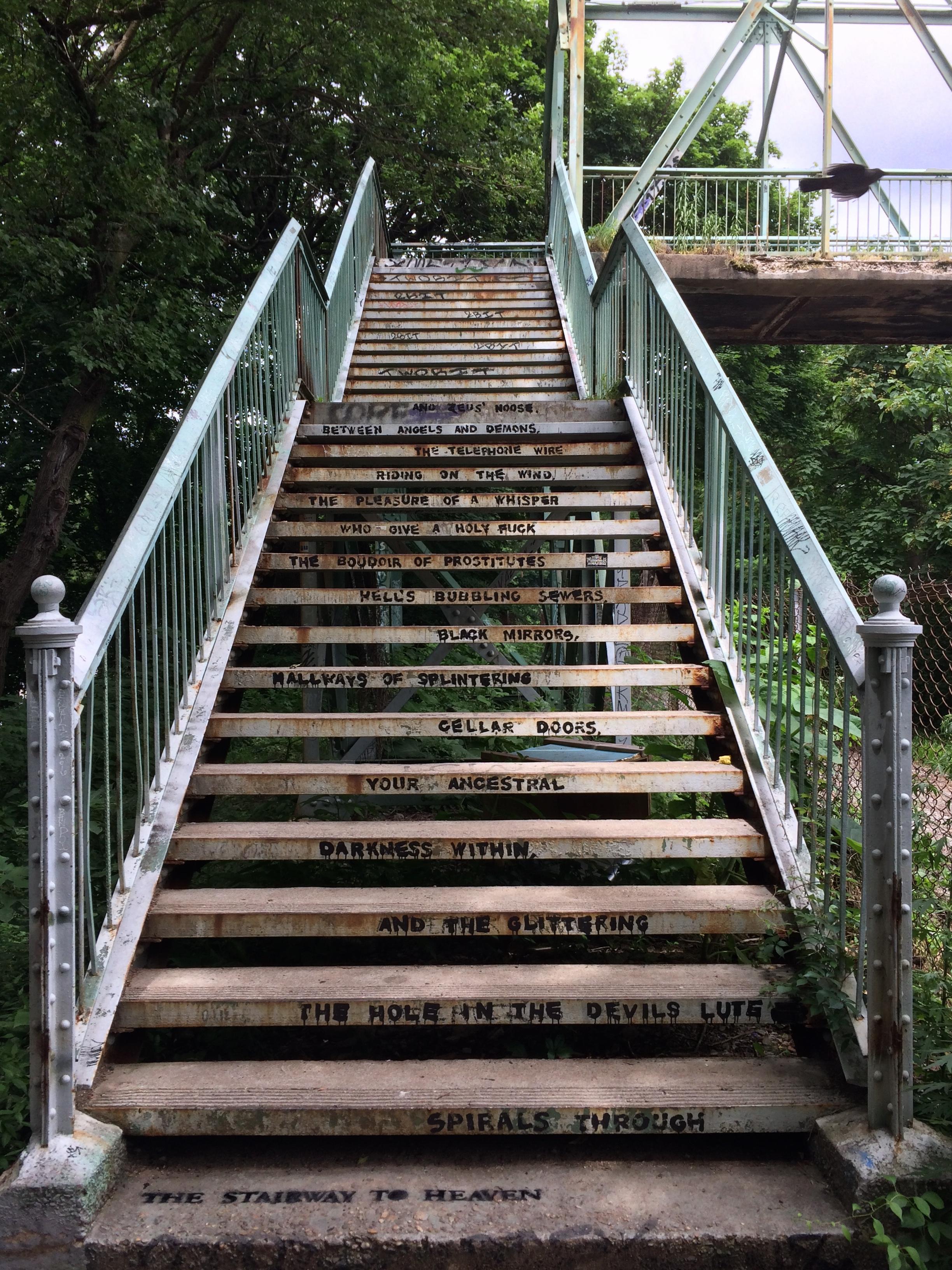 the_stairway_to_heaven.jpg