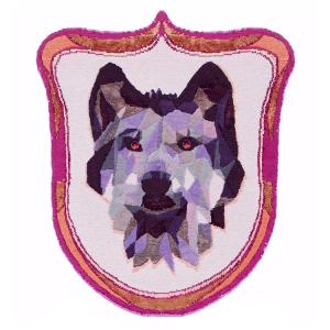 wolf-crest-300x300.jpg