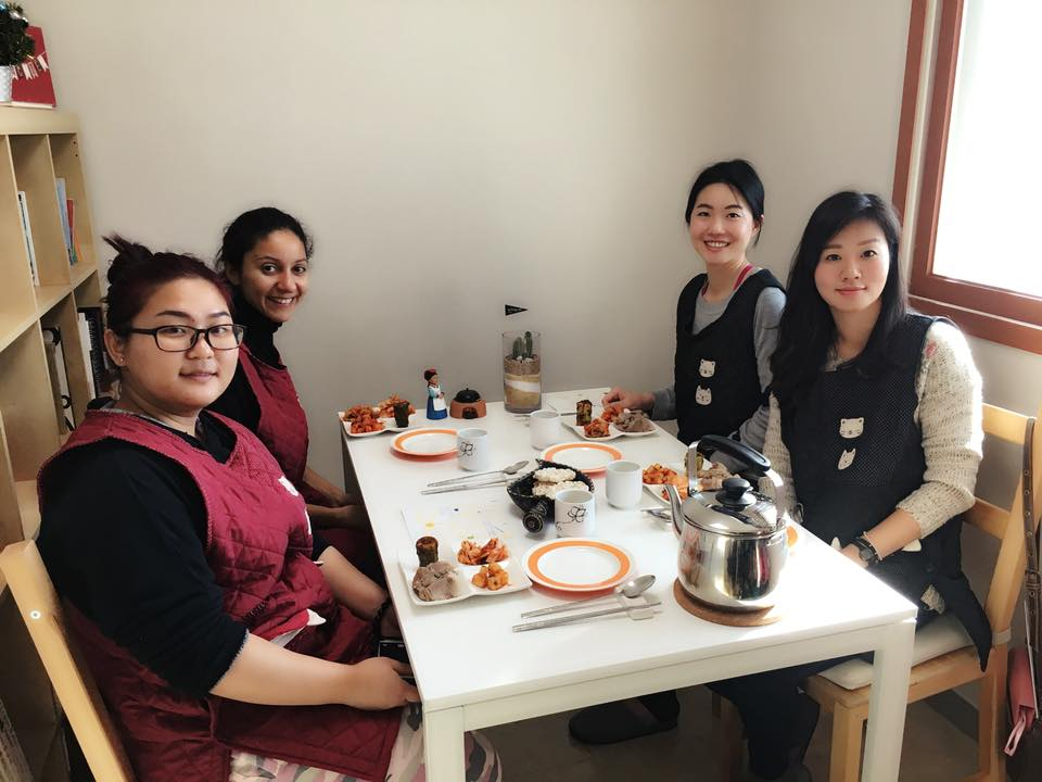 Kimchi cooking class.jpg