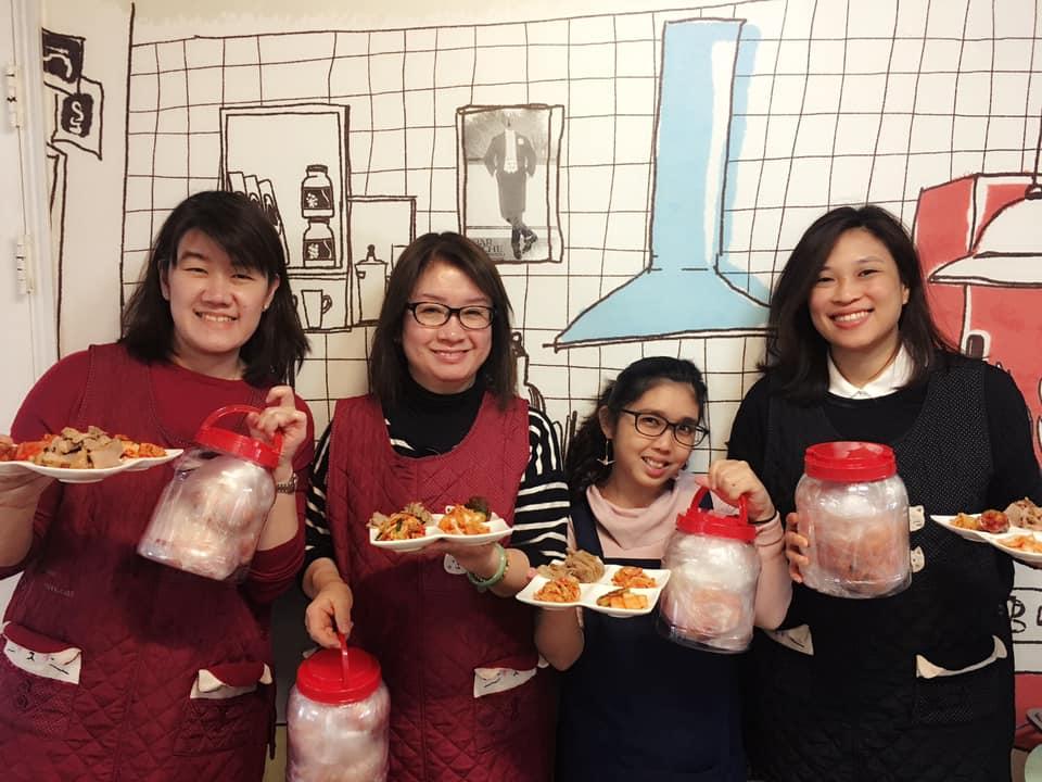 Korean cooking class.jpg