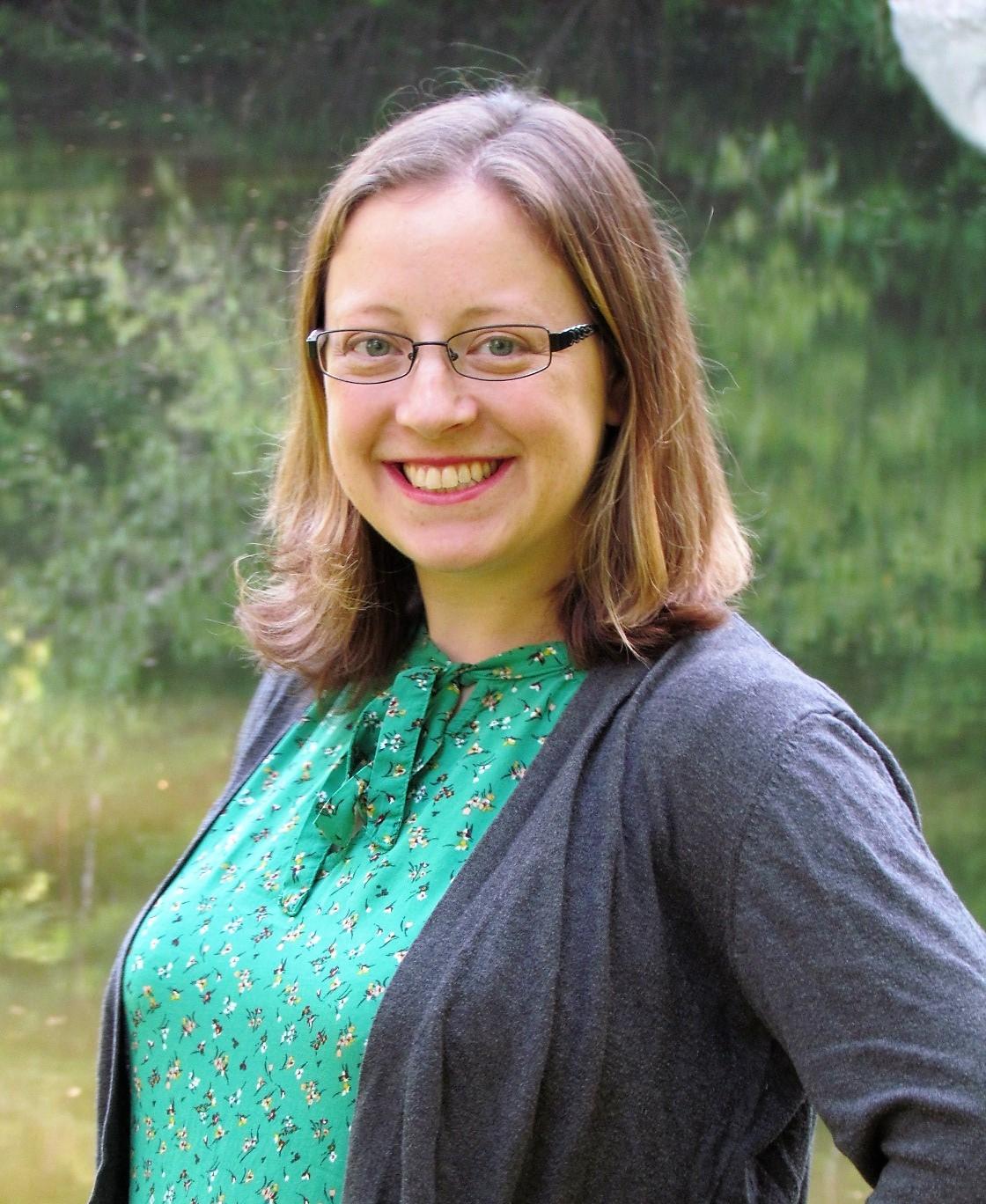 Catherin Weeks, Professional Organizer, The Tidy Organizer, LLC Bedford, NH