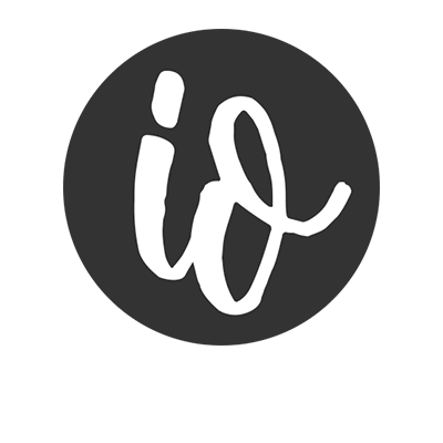 Inspired Organizer™ Official Badge-GRAY-2.png