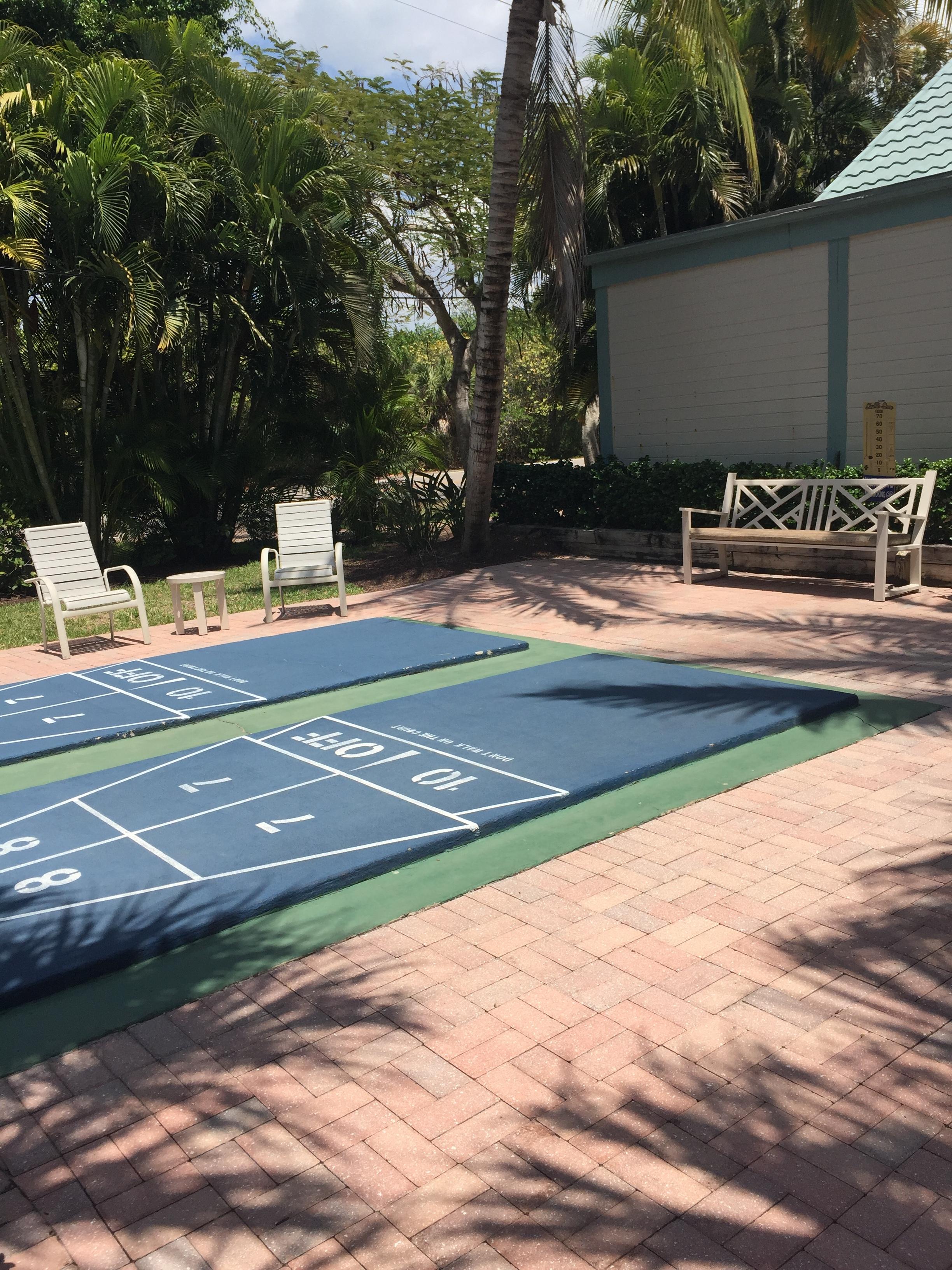 Two shuffleboard courts.JPG