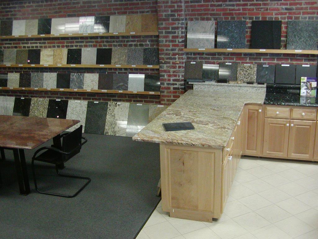 showroom_1.jpg