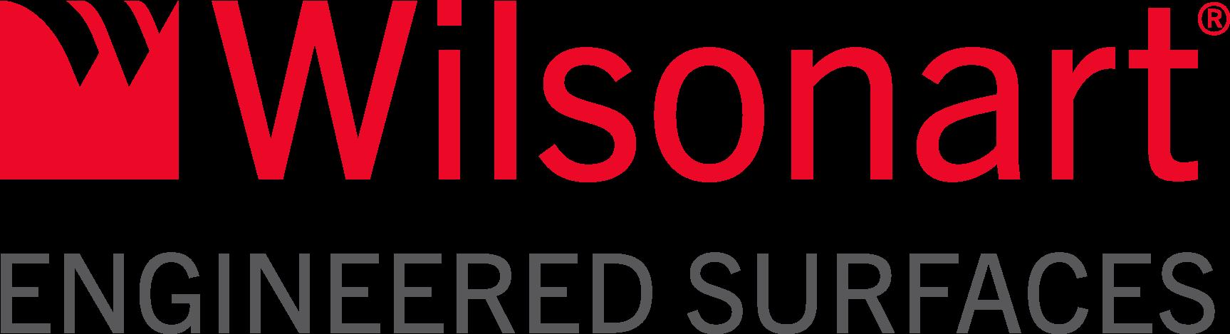 Wilsonart_logo-Wilsonart-ES-OUTLINE.png