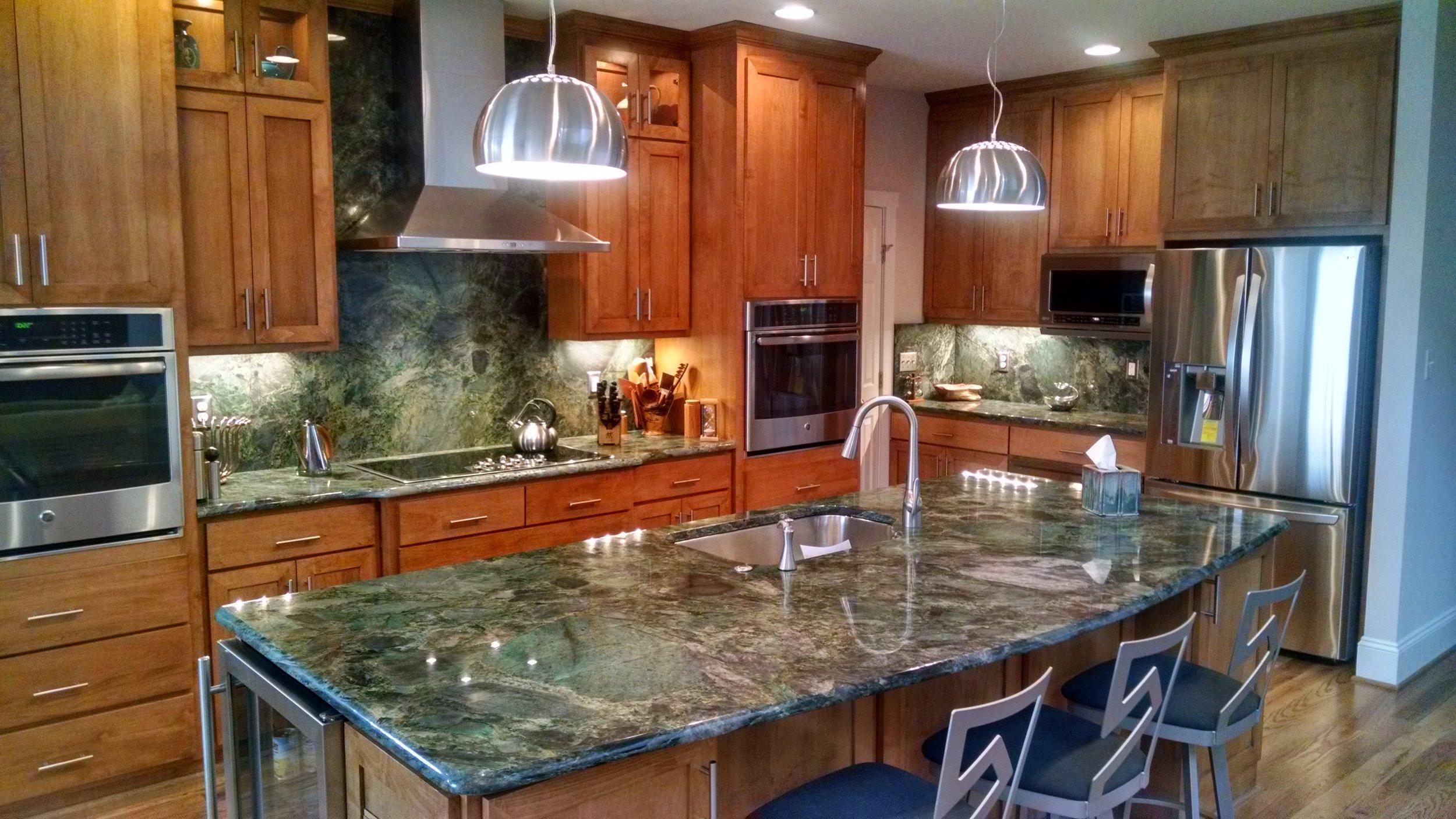 Emerald green granite 4.jpg