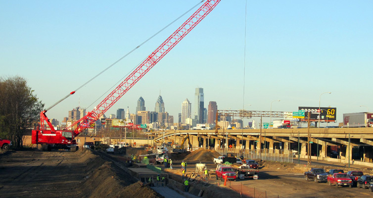 Philly construction image.jpg