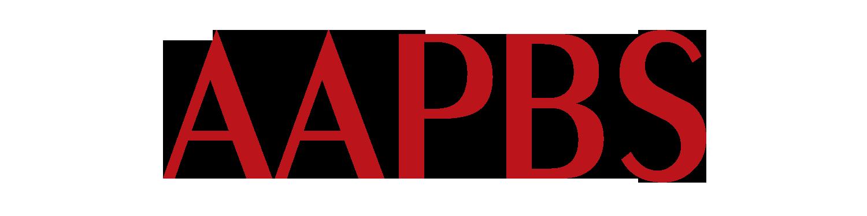 AAPBS_red.png