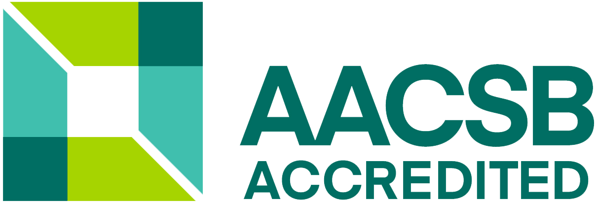aacsb-accreditation-seal-5-HR.png