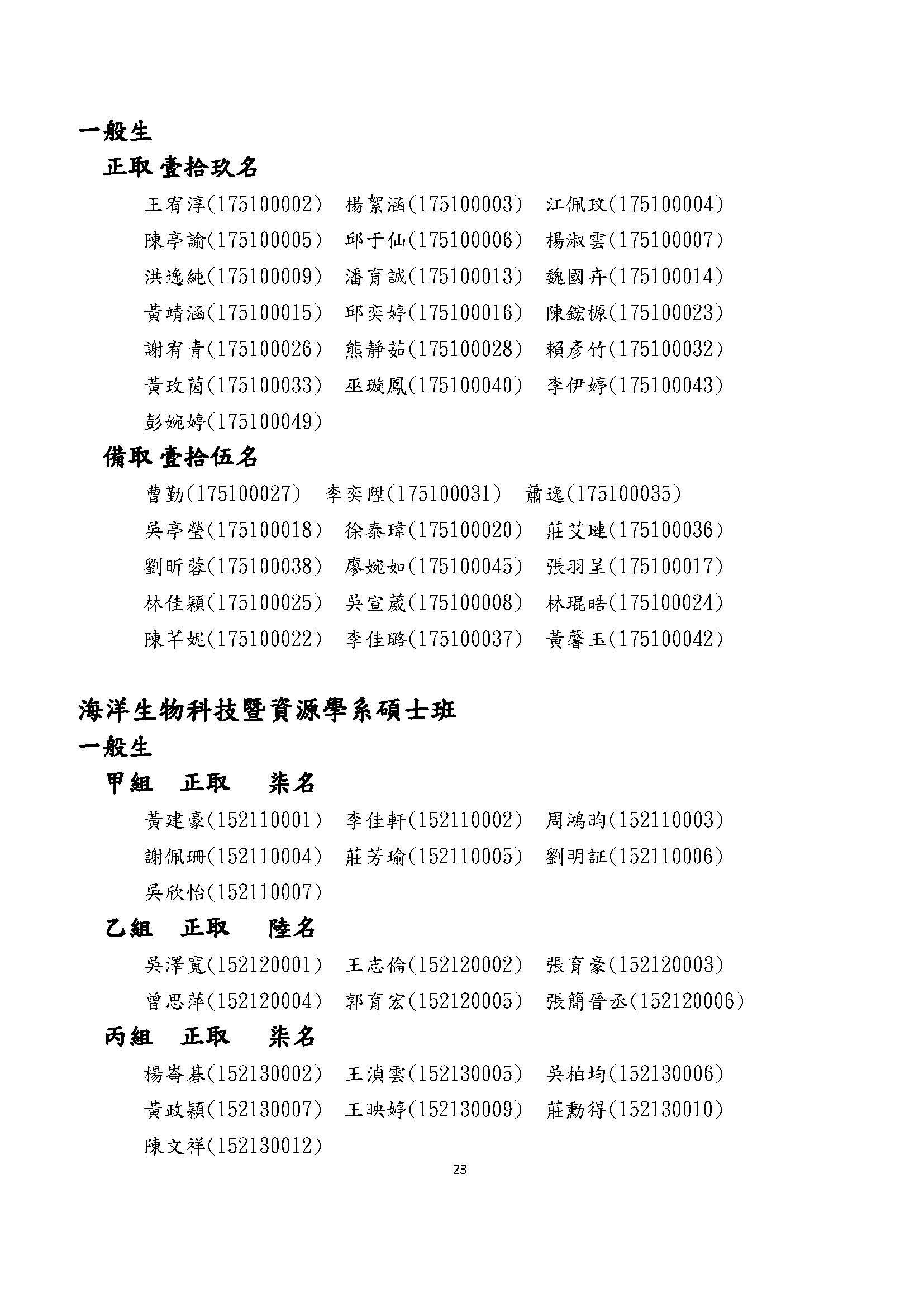 榜單_頁面_23.jpg