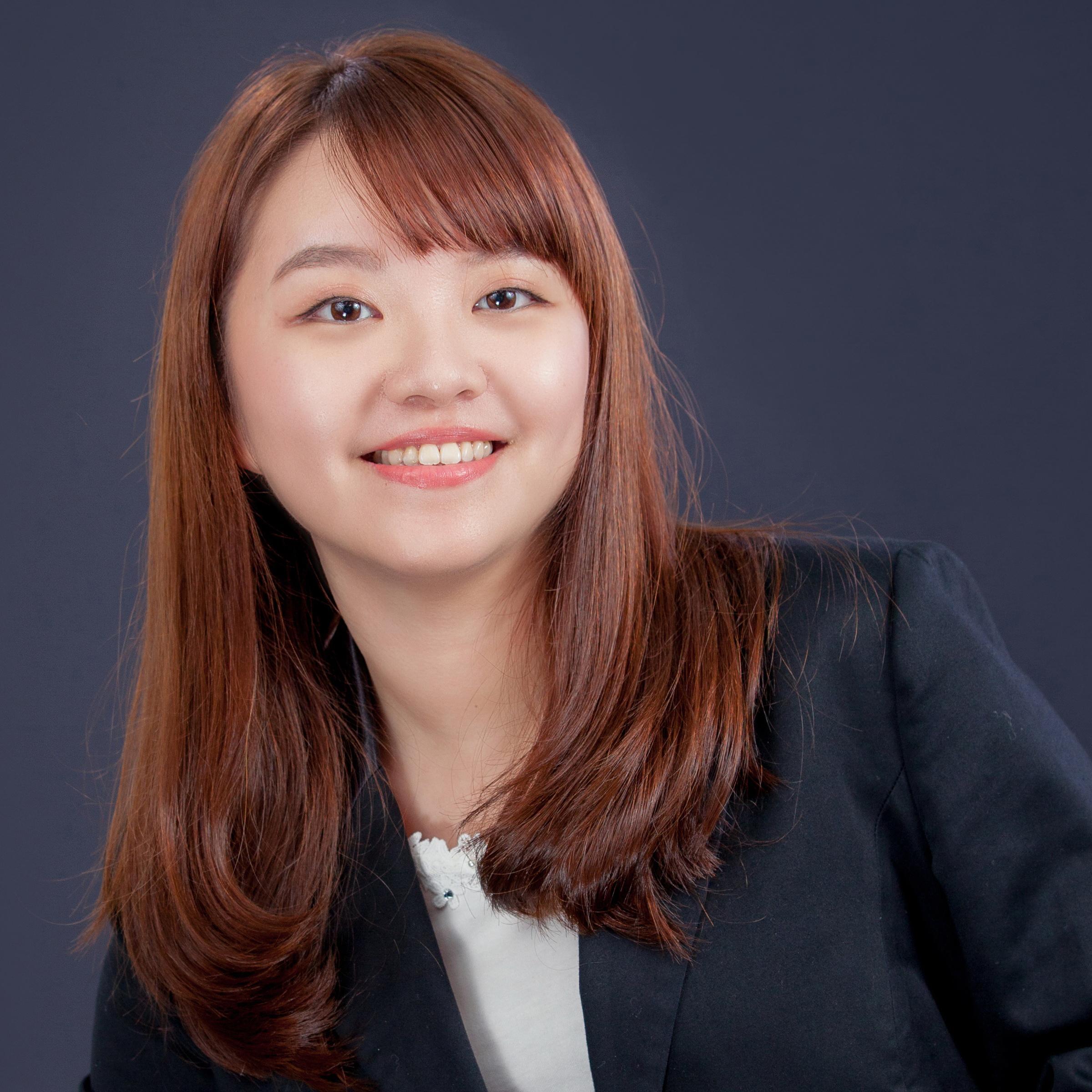 Jenny Lee   OIA Coordinator, Exchange Programs  TEL:886-75252000 ext. 4519 EMAIL: intl@cm.nsysu.edu.tw