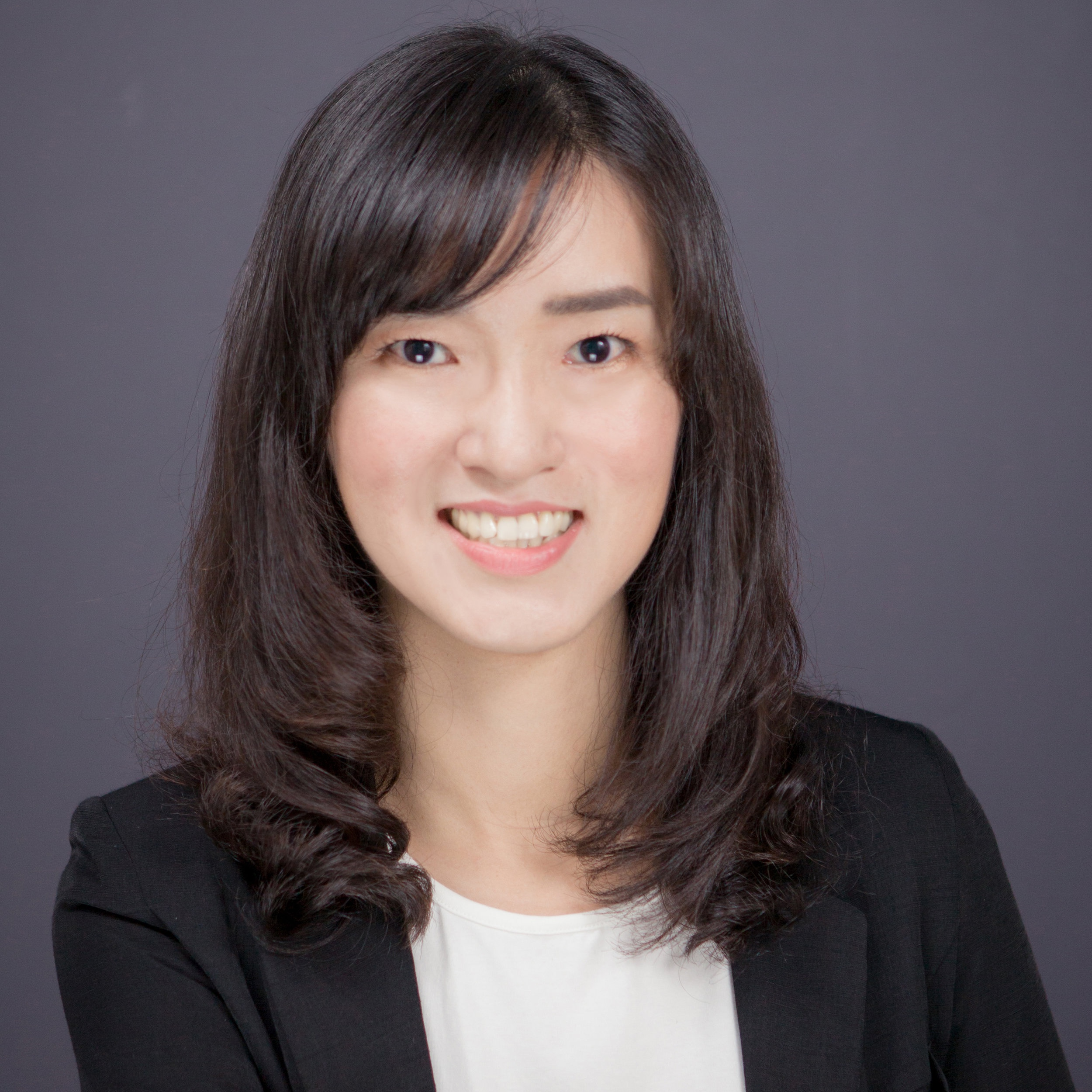 Yvonne Huang   IBMBA Program Coordinator  TEL:886-5252000 ext.4506  EMAIL: ibmba@cm.nsysu.edu.tw
