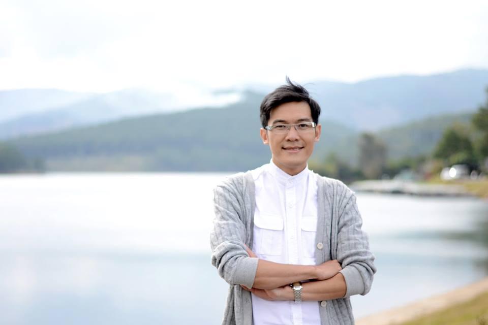 阮俊陽 Nguyen Tuan Duong 中山企管博士班分享 1.jpg