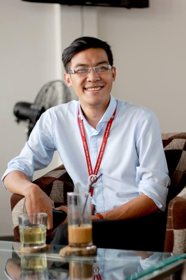 阮俊陽 Nguyen Tuan Duong 中山企管博士班分享 2.jpg
