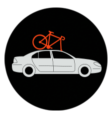 Sedan Icon.png