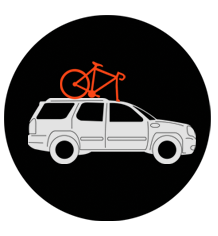 SUV Icon.png