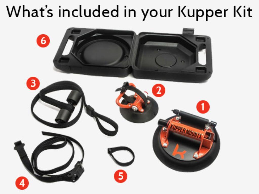 Whats included in the Kupper Bike Rack Mounts Transportation Kit - Part 1.jpg