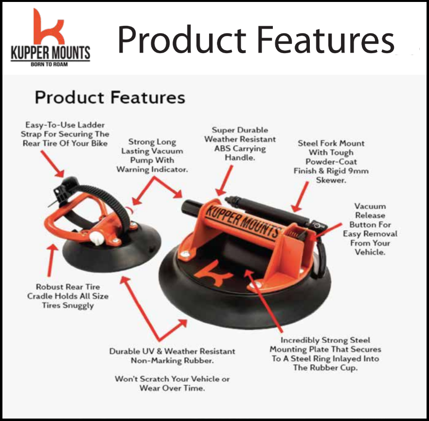 Kupper Mounts Product Features Diagram.png