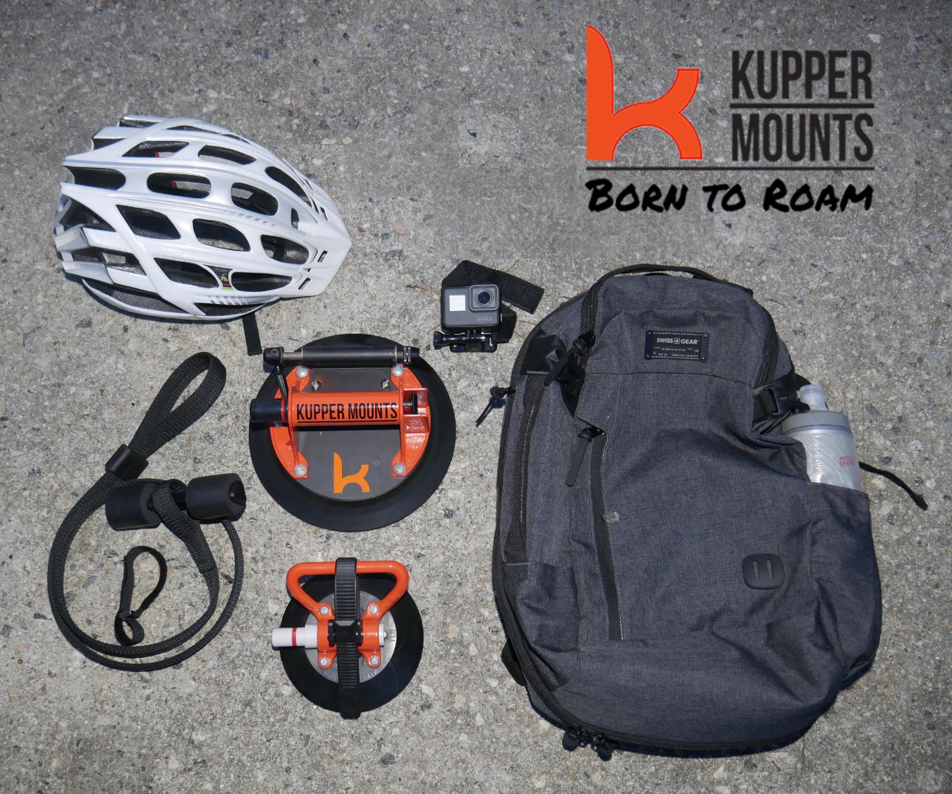 Kupper Bike Rack Mounts Were Born to Roam.png