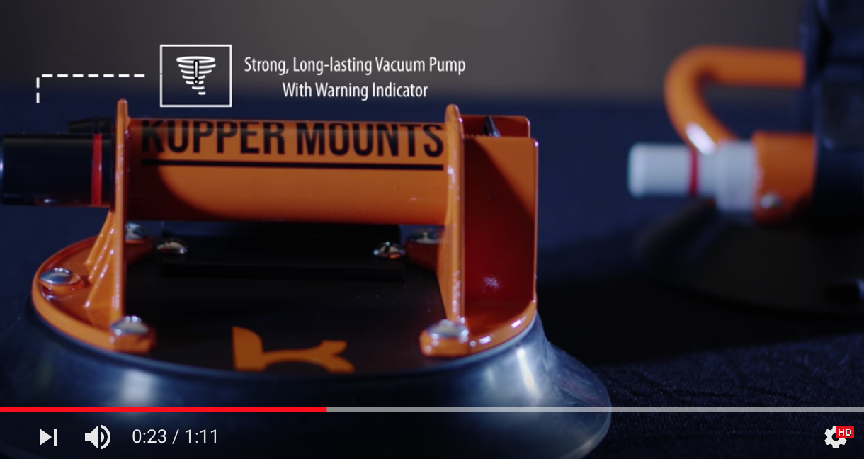 Kupper Bike Rack Mounts - the More You Click the Button, the Tighter It Gets.png
