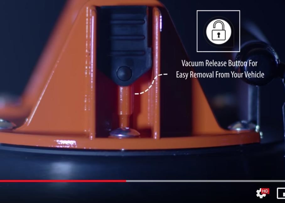 Kupper Bike Rack Mounts Vacuum Release for Quick Release.png