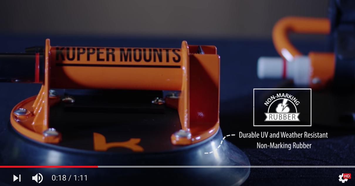Kupper Bike Rack Mounts Use Durable UV Weather Resistant Rubber.png