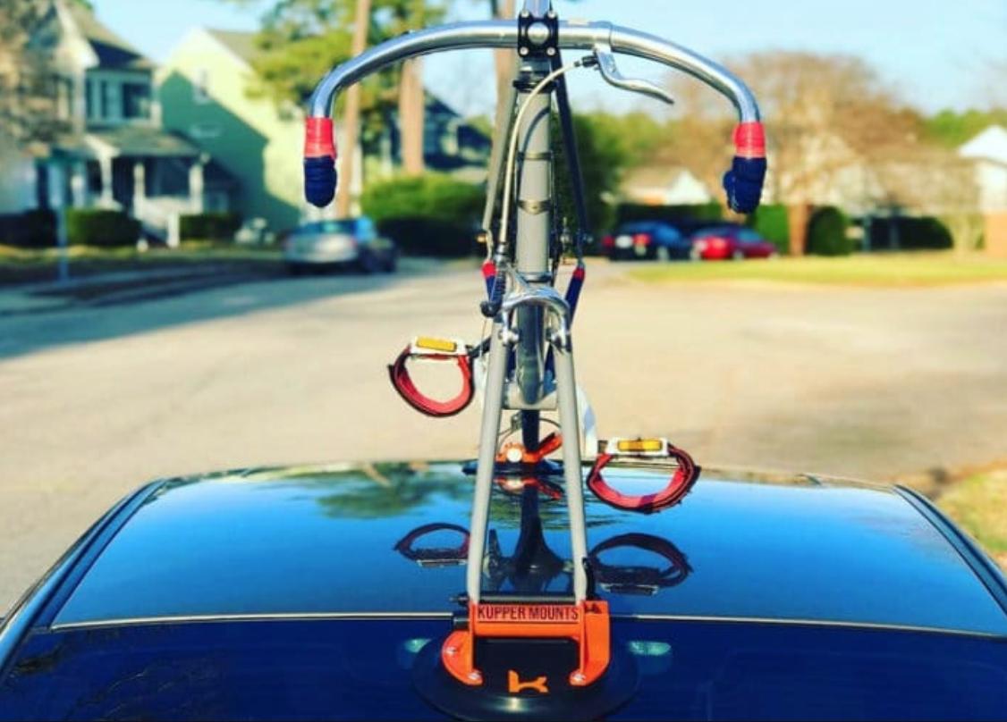 Kupper Mounts - Born to Roam. Bike Worldwide.png
