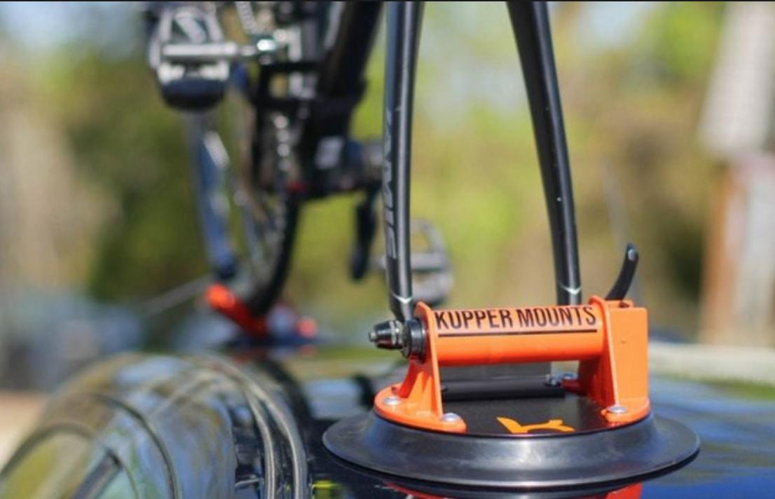 Kupper Mounts Bike Carriers. Born to Roam. Bike Worldwide..png