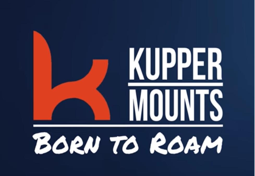 Logo - Kupper Bike Rack Mounts Logo and Tag Line Square.png