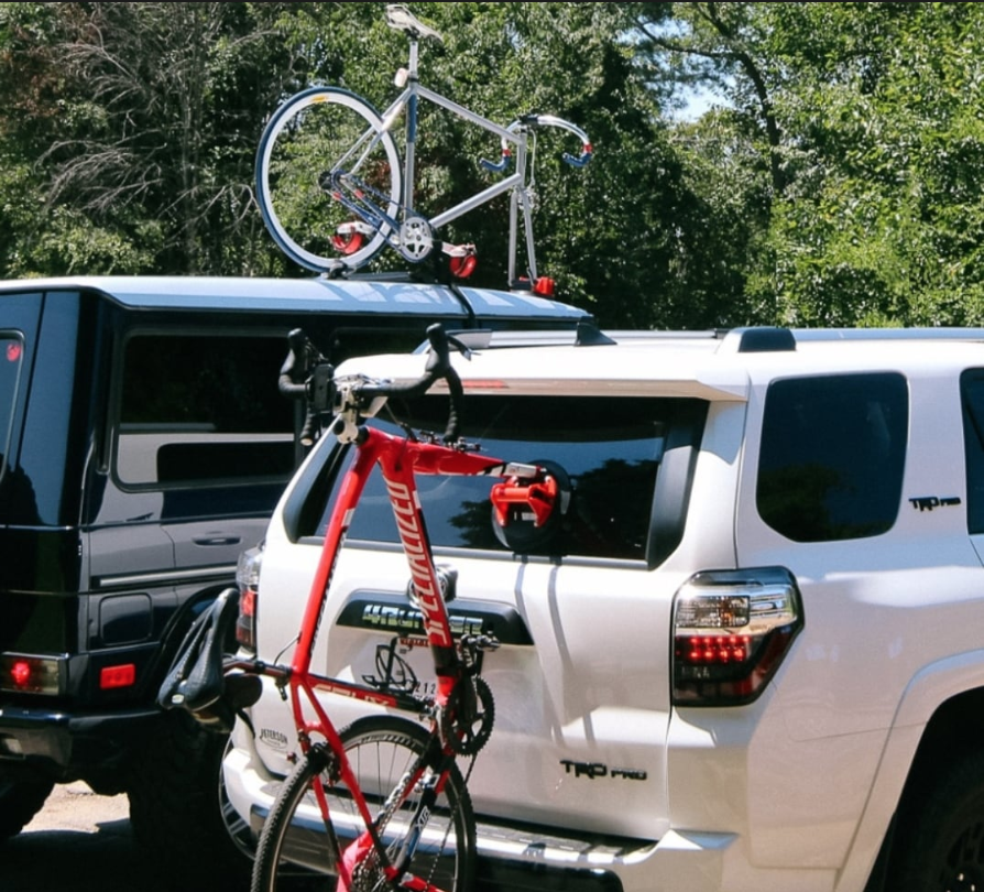 Kupper Mounts Can Be Mounted to the Back of an SUV.png