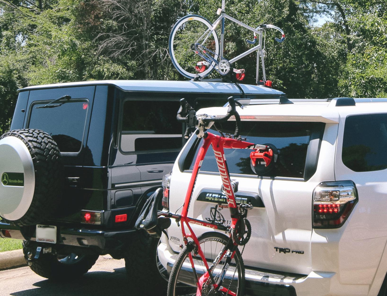 Kupper Mounts Offers Superior Bike Carrier Marketing Solution to Help Bike Shops Increase Sales.png