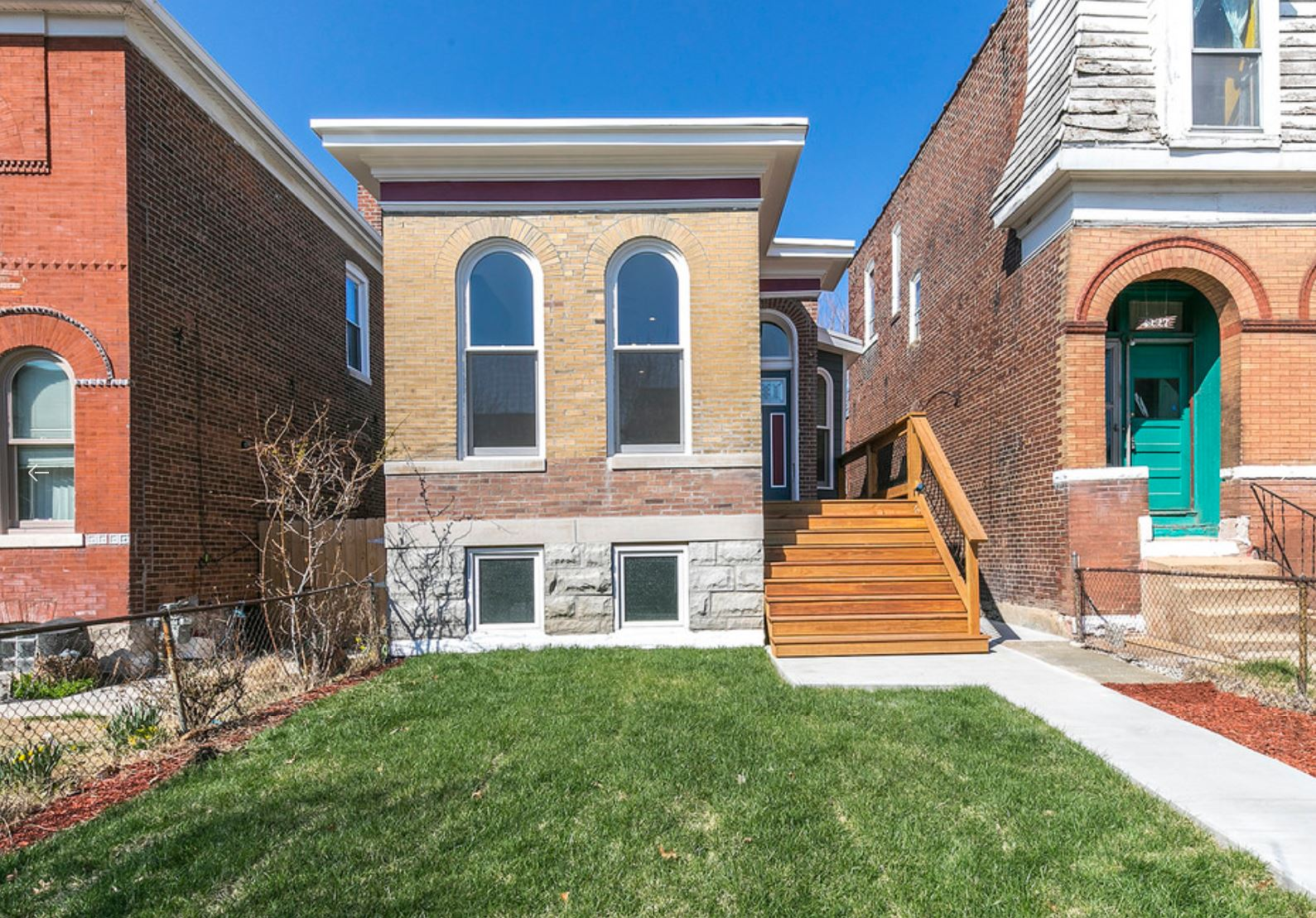 4229BlaineAvenue - St. Louis , MO 63110