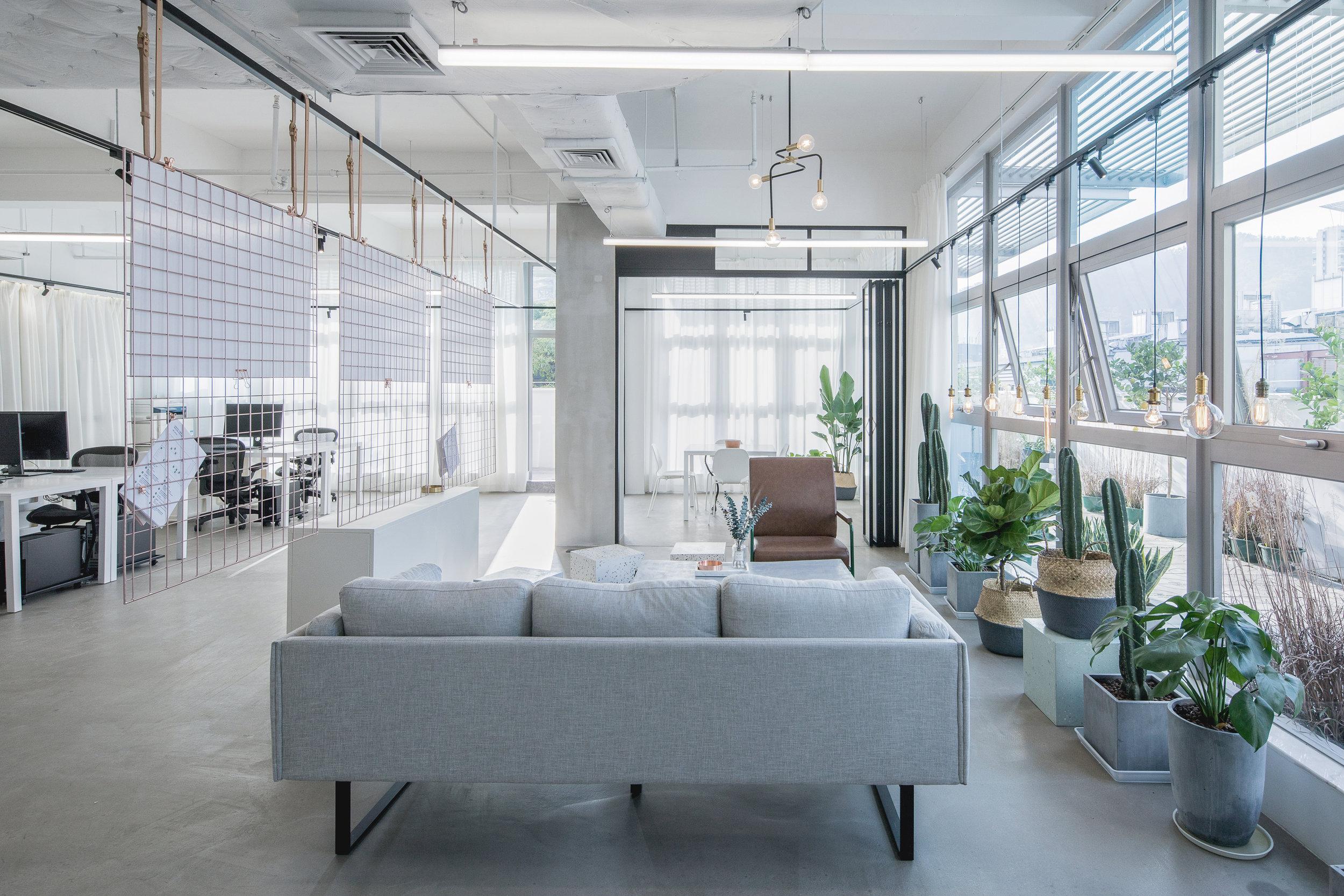 Lounge休息区.jpg