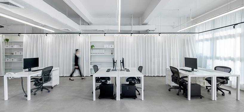 十间 studio office@张超20180201 L-5.jpg