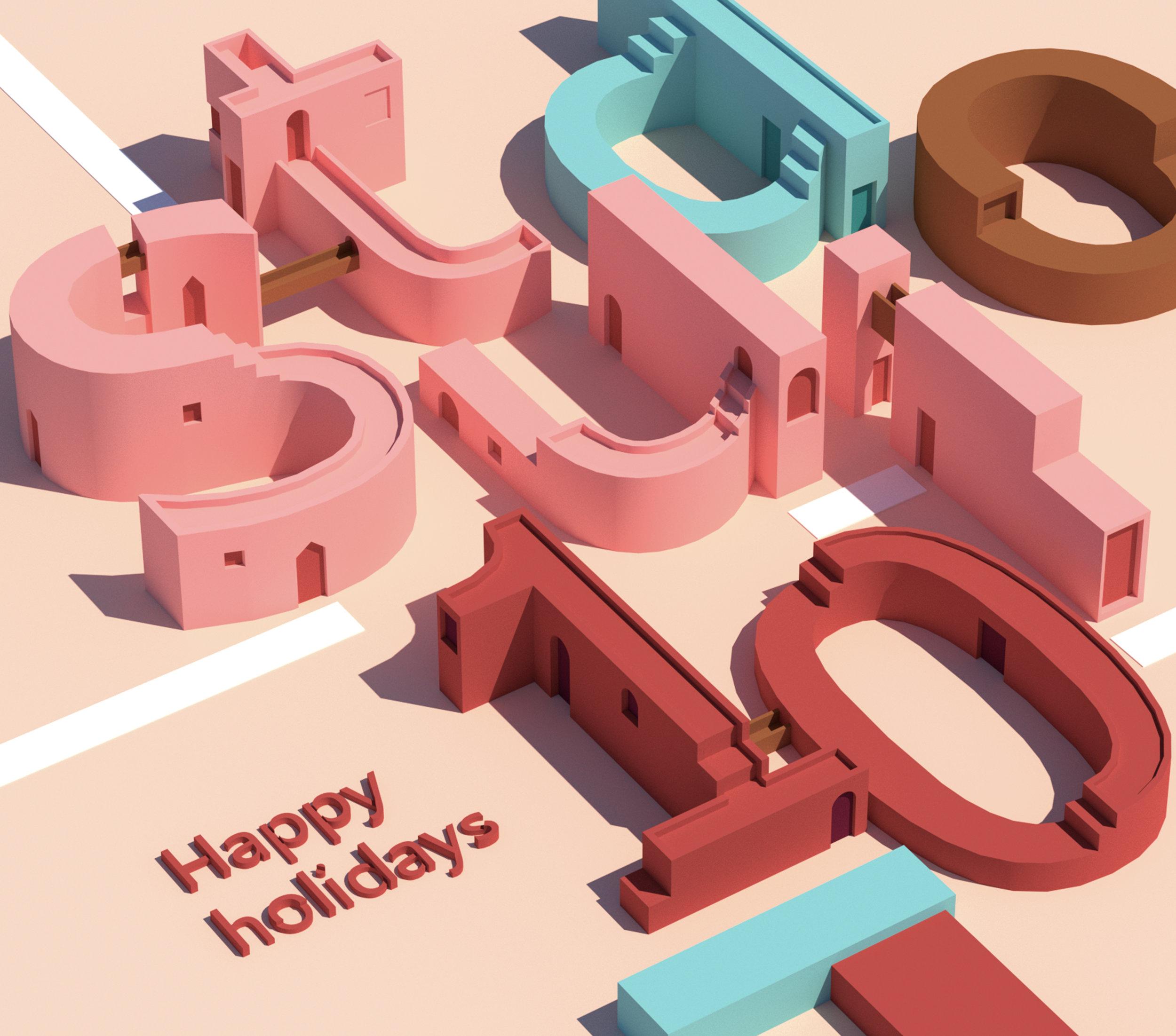 holiday card by Chunhui.jpeg