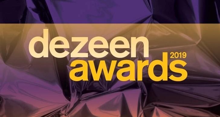 Dezeen awards - 副本.jpg