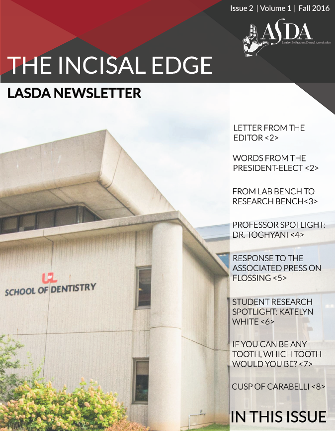 Incisal Edge Vol 1, Issue 2.png
