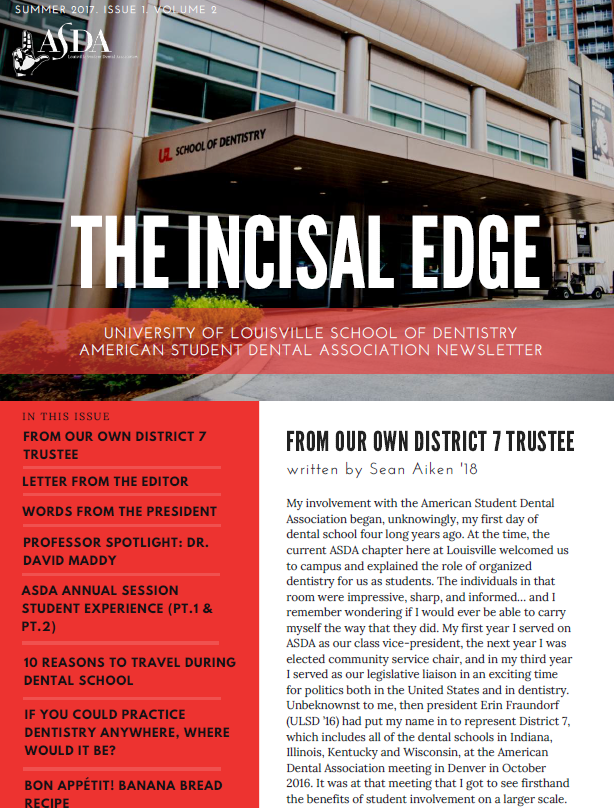 Incisal Edge Vol 2, Issue 1.png