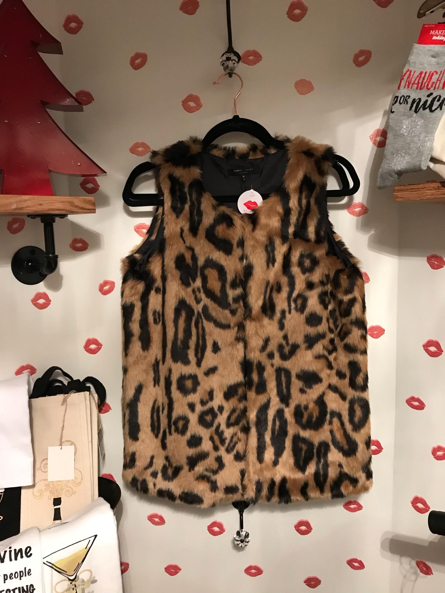 cheetahfurvest.jpg