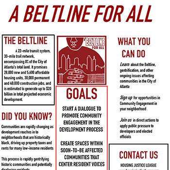 beltline for all campaign flyer.jpg