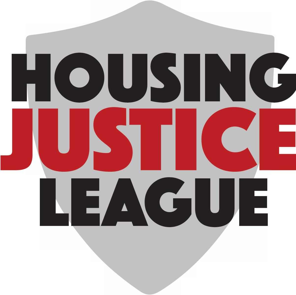 HJL-Offish-Logo-Transparent.png
