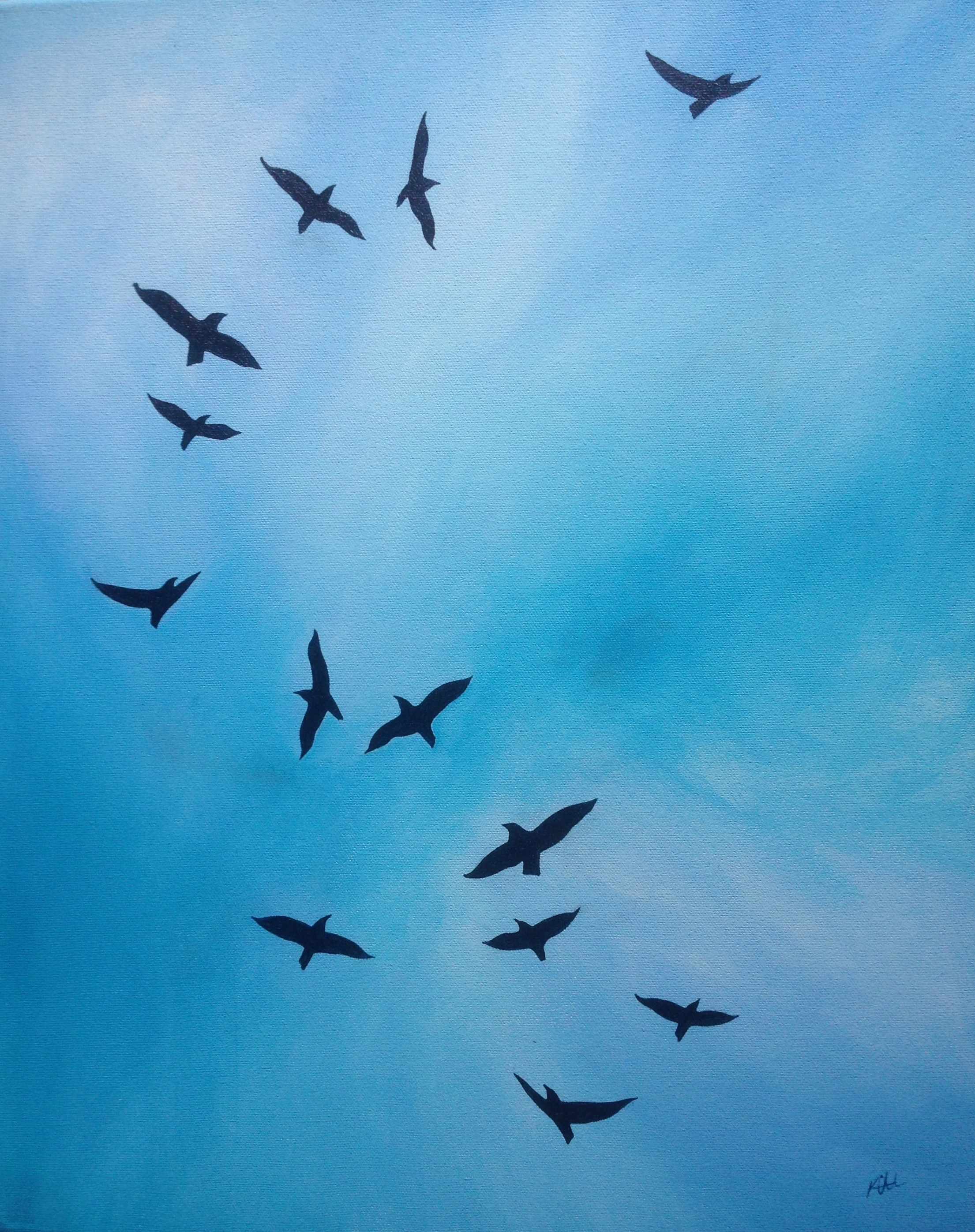 birds at flight.jpg