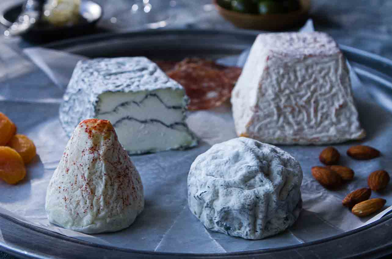 Ripened Goat Cheeses - Capriole-0347.jpg