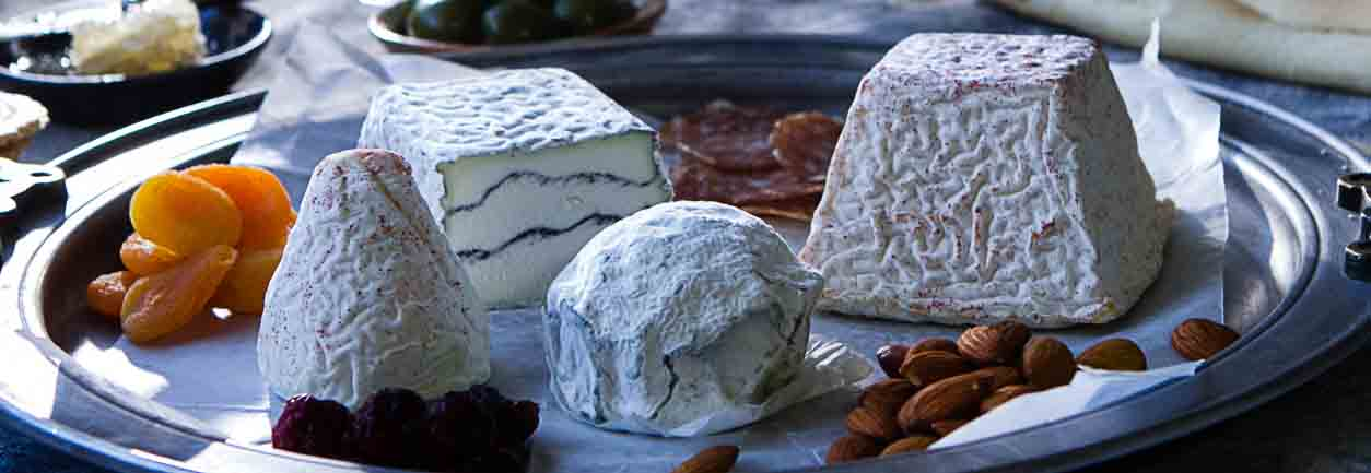 Ripened Goat Cheeses - Capriole-0277.jpg