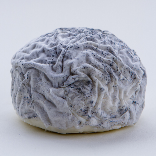 Wabash Cannonball Capriole Goat Cheeses