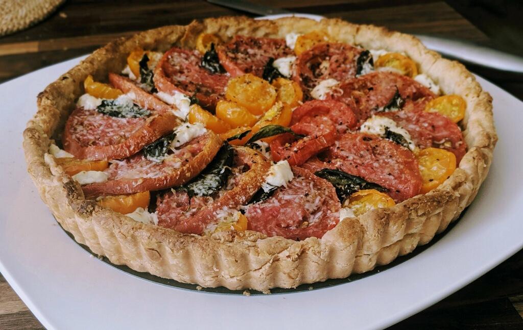 Tomato tart 2.JPG
